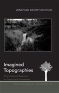 Imagined Topographies