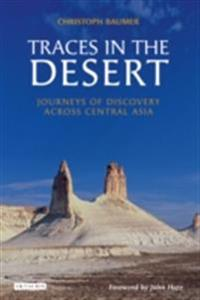 Traces in the Desert