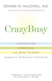 CrazyBusy