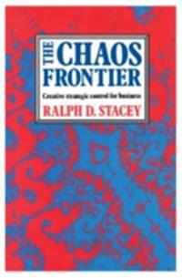 Chaos Frontier
