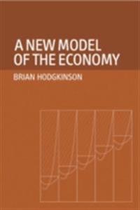 New Model of Economy