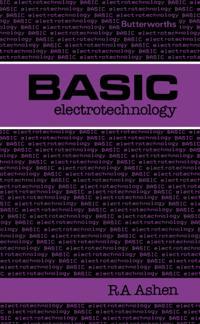 Basic Electrotechnology