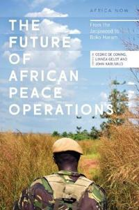 Future of african peace operations - from the janjaweed to boko haram