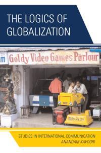 Logics of Globalization