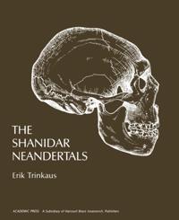 Shanidar Neandertals