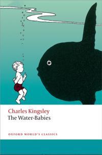 Water -Babies