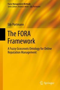 FORA Framework