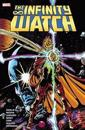 The Infinity Watch 1