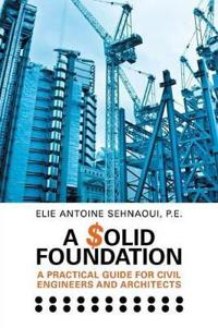 A $Olid Foundation