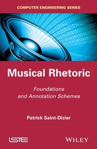 Musical Rhetoric