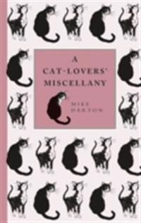 Cat-Lover's Miscellany