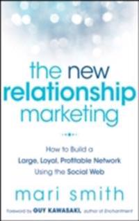 New Relationship Marketing