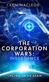 Corporation Wars: Insurgence