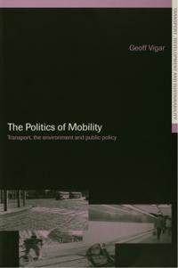 Politics of Mobility