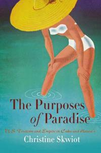 Purposes of Paradise