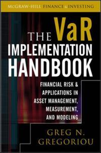 VAR Implementation Handbook