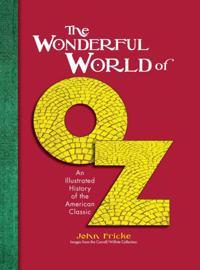 Wonderful World of Oz