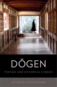 Dogen Historical and Textual Studies