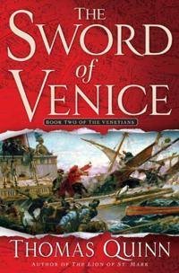 Sword of Venice
