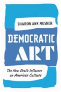 Democratic Art