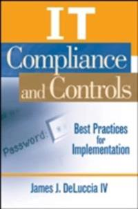 IT Compliance and Controls