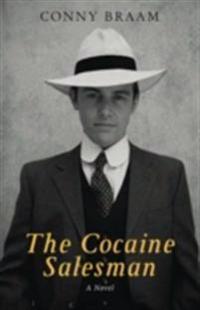 Cocaine Salesman