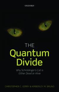 The Quantum Divide