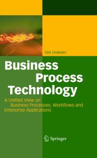 Business Process Technology