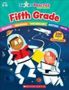 Smart Practice Workbook: Fifth Grade