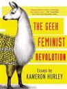 Geek Feminist Revolution