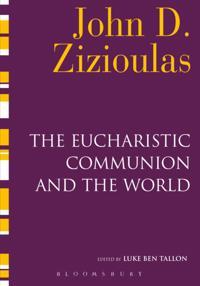 Eucharistic Communion and the World