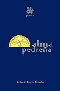 Alma Pedrena