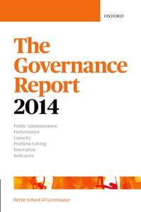 Governance Report 2014