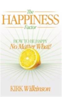 Happiness Factor