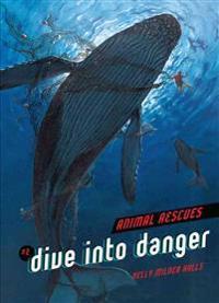 #2 Dive Into Danger