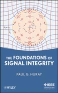 Foundations of Signal Integrity