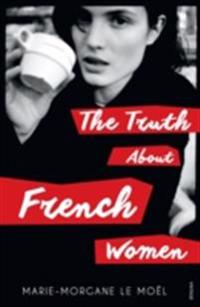 Truth About French Women
