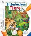 tiptoi® Bilderlexikon Tiere