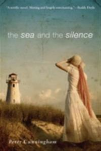 Sea and the Silence