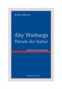 Aby Warburgs Theorie der Kultur