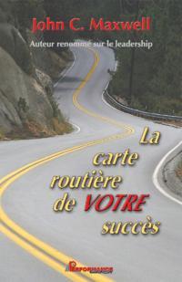 La carte routiere de votre succes
