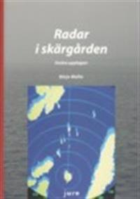 Radar i skärgården