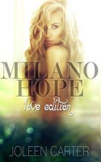 Milano Hope