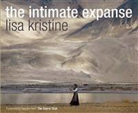The Intimate Expanse