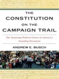 Constitution on the Campaign Trail