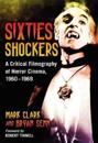 Sixties Shockers