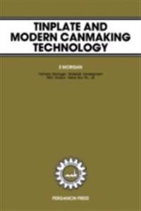 Tinplate & Modern Canmaking Technology