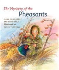 Mystery of the Pheasants
