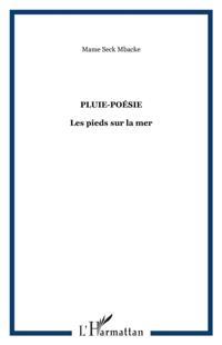 PLUIE-POESIE