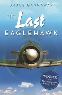 Last Eaglehawk
